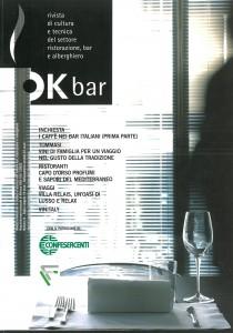 Copertina Ok bar n. 8