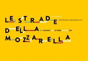 Le Strade della Mozzarella 2013