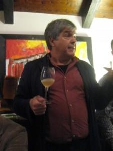 Paolo Mazzola