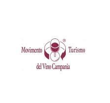 movimento-turismo-del-vino-campania