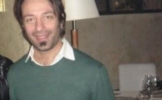 Giuseppe Misuriello - foto LPWB