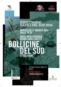 aspettando-radici_bollicine_locandina