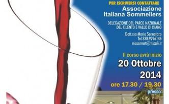 corso Paestum 2014