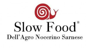 slow-food-dellagro-nocerino-sarnese