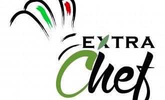 Extra Chef