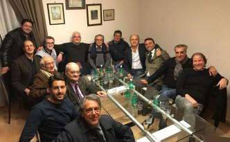 Unione Pizzerie Storiche Napoletane - Le Centenarie