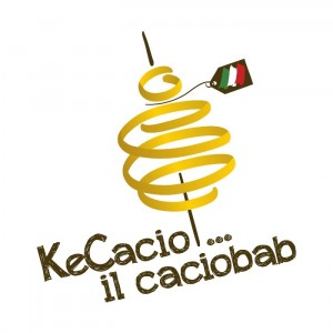 KeCacio!