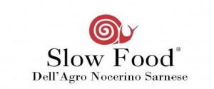 Slow Food Agro Nocerino Sarnese