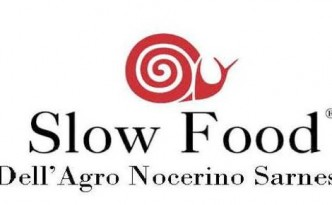 Slow Food Agro Nocerino Sarnese