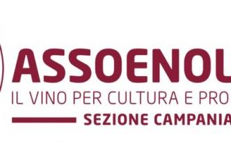 Assoenologi Campania