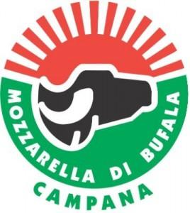 Consorzio Tutela Mozzarella di Bufala Campana DOP