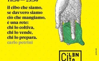 Cibolento al Royal di Paestum con Slow Food Cilento