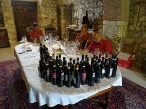 Merano Wine Festival, evento durante il quale verranno svelati i vincitori della Guida