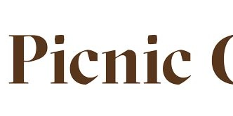 Picnic Chic
