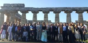 EVO International Olive Oil Contest, i vincitori dell'edizione 2018