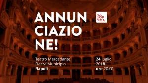50 Top Pizza 2018, la finale a Napoli