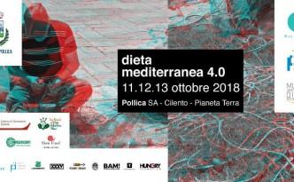 Dieta Mediterranea 4.0