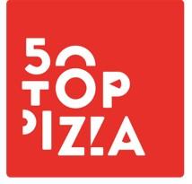 50TopPizza