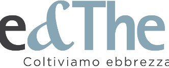 Wine&Thecity 2019
