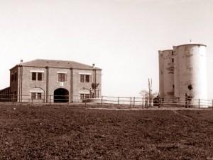 Caseificio Jemma – foto archivio aziendale