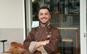 Màdia, Francesco Miranda